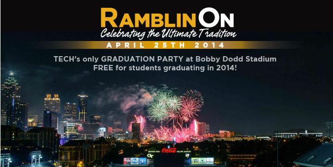 RamblinOnHeader-new